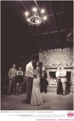 Artistic_Photography_By_Tami-Nicole-&-Brendon-Real-Weddings-Sacramento-Wedding-Photographer-_0062
