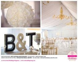 Awe-Captures-Photography-Tahmina&Brad-Real-Weddings-Sacramento-Wedding-Photographer-_0002