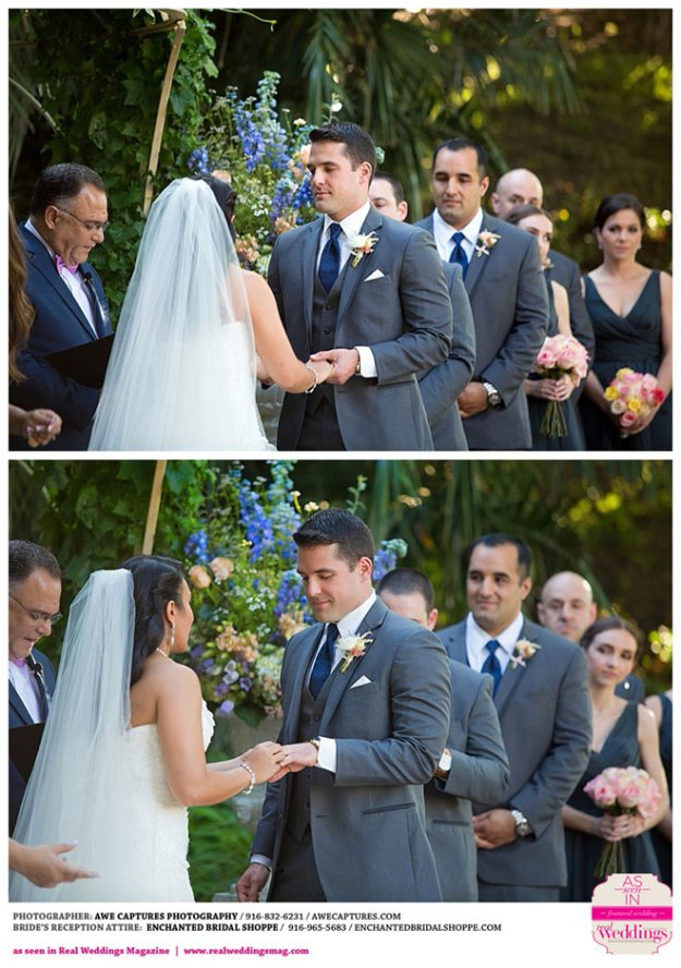 Awe-Captures-Photography-Tahmina&Brad-Real-Weddings-Sacramento-Wedding-Photographer-_0011