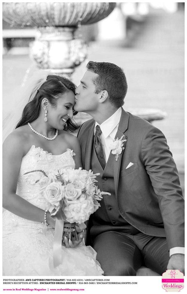 Awe-Captures-Photography-Tahmina&Brad-Real-Weddings-Sacramento-Wedding-Photographer-_0016