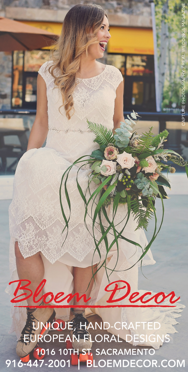 Best Sacramento Wedding Flowers | Best Sacramento Florist | Best Tahoe Wedding Flowers | Best Tahoe Wedding Florist | Best Northern California Wedding Flowers | Best Northern California Wedding Florist