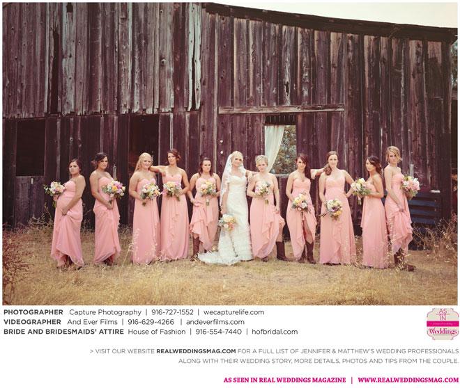 Capture_Photography_Jennifer-&-Matthew-Real-Weddings-Sacramento-Wedding-Photographer-__0009