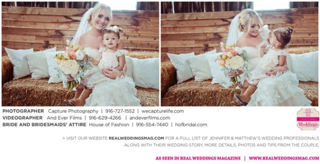 Capture_Photography_Jennifer-&-Matthew-Real-Weddings-Sacramento-Wedding-Photographer-__0010