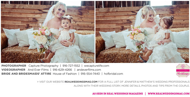Capture_Photography_Jennifer-&-Matthew-Real-Weddings-Sacramento-Wedding-Photographer-__0010