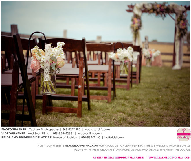 Capture_Photography_Jennifer-&-Matthew-Real-Weddings-Sacramento-Wedding-Photographer-__0019