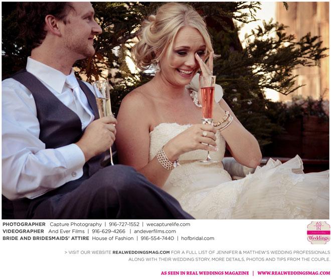 Capture_Photography_Jennifer-&-Matthew-Real-Weddings-Sacramento-Wedding-Photographer-__0041