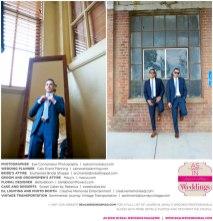Eye-Connoissuer-Photography-Lauren&Jamal-Real-Weddings-Sacramento-Wedding-Photographer-_002B