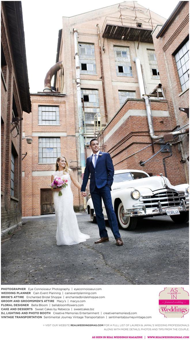 Eye-Connoissuer-Photography-Lauren&Jamal-Real-Weddings-Sacramento-Wedding-Photographer-_003E