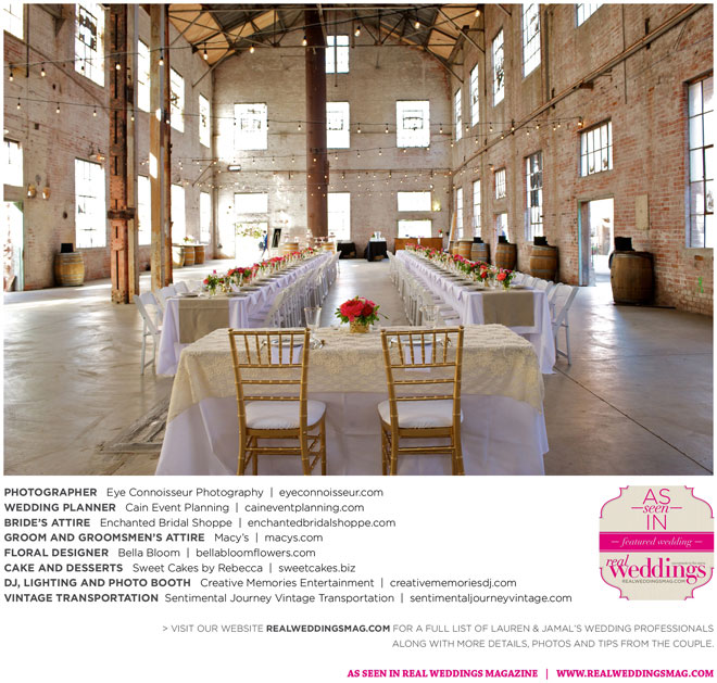 Eye-Connoissuer-Photography-Lauren&Jamal-Real-Weddings-Sacramento-Wedding-Photographer-_007