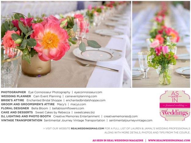 Eye-Connoissuer-Photography-Lauren&Jamal-Real-Weddings-Sacramento-Wedding-Photographer-_007D