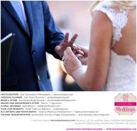 Eye-Connoissuer-Photography-Lauren&Jamal-Real-Weddings-Sacramento-Wedding-Photographer-_021C