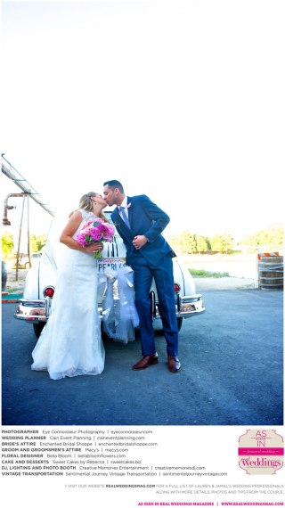 Eye-Connoissuer-Photography-Lauren&Jamal-Real-Weddings-Sacramento-Wedding-Photographer-_024