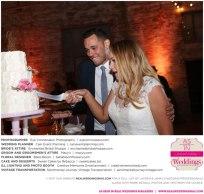 Eye-Connoissuer-Photography-Lauren&Jamal-Real-Weddings-Sacramento-Wedding-Photographer-_040