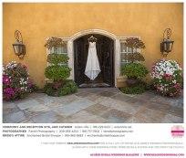 Farrell-Photography-Michelle&Jamie-Real-Weddings-Sacramento-Wedding-Photographer-_0005