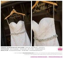 Farrell-Photography-Michelle&Jamie-Real-Weddings-Sacramento-Wedding-Photographer-_0006