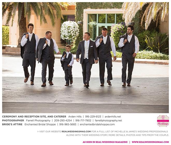 Farrell-Photography-Michelle&Jamie-Real-Weddings-Sacramento-Wedding-Photographer-_0012