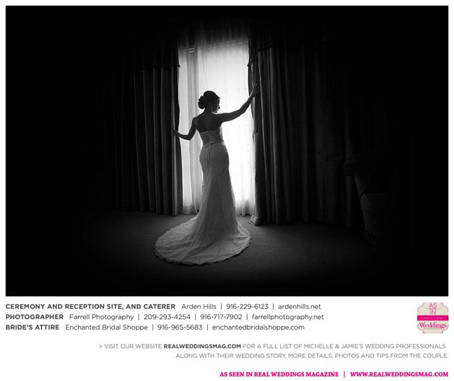Farrell-Photography-Michelle&Jamie-Real-Weddings-Sacramento-Wedding-Photographer-_0015
