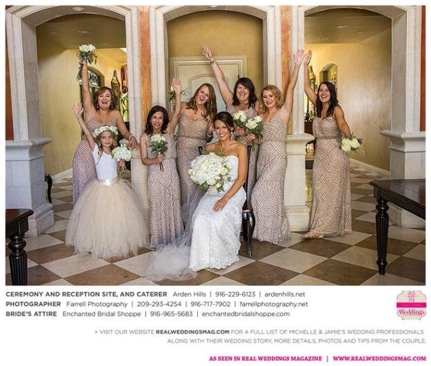 Farrell-Photography-Michelle&Jamie-Real-Weddings-Sacramento-Wedding-Photographer-_0024