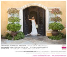 Farrell-Photography-Michelle&Jamie-Real-Weddings-Sacramento-Wedding-Photographer-_0026