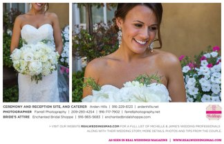 Farrell-Photography-Michelle&Jamie-Real-Weddings-Sacramento-Wedding-Photographer-_0029