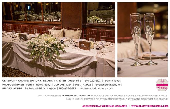 Farrell-Photography-Michelle&Jamie-Real-Weddings-Sacramento-Wedding-Photographer-_0033