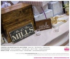 Farrell-Photography-Michelle&Jamie-Real-Weddings-Sacramento-Wedding-Photographer-_0036