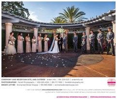 Farrell-Photography-Michelle&Jamie-Real-Weddings-Sacramento-Wedding-Photographer-_0038