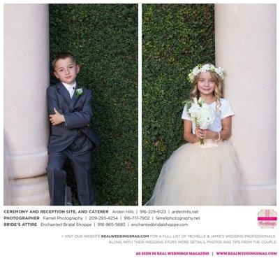 Farrell-Photography-Michelle&Jamie-Real-Weddings-Sacramento-Wedding-Photographer-_0043