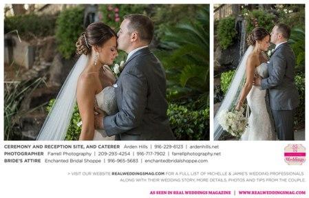 Farrell-Photography-Michelle&Jamie-Real-Weddings-Sacramento-Wedding-Photographer-_0048