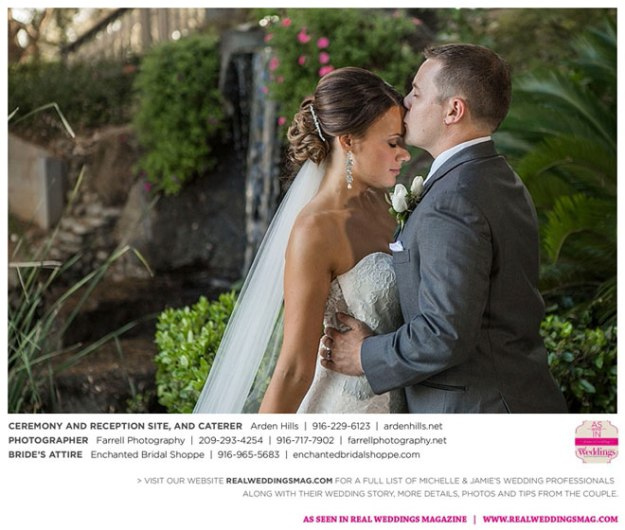 Farrell-Photography-Michelle&Jamie-Real-Weddings-Sacramento-Wedding-Photographer-_0049