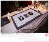 Farrell-Photography-Michelle&Jamie-Real-Weddings-Sacramento-Wedding-Photographer-_0050