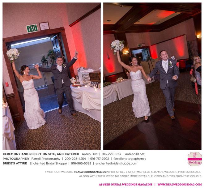 Farrell-Photography-Michelle&Jamie-Real-Weddings-Sacramento-Wedding-Photographer-_0053