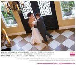 Farrell-Photography-Michelle&Jamie-Real-Weddings-Sacramento-Wedding-Photographer-_0058