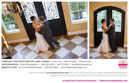 Farrell-Photography-Michelle&Jamie-Real-Weddings-Sacramento-Wedding-Photographer-_0059