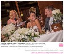 Farrell-Photography-Michelle&Jamie-Real-Weddings-Sacramento-Wedding-Photographer-_0062