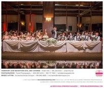 Farrell-Photography-Michelle&Jamie-Real-Weddings-Sacramento-Wedding-Photographer-_0063