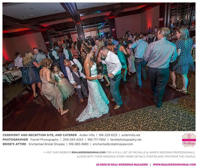Farrell-Photography-Michelle&Jamie-Real-Weddings-Sacramento-Wedding-Photographer-_0065