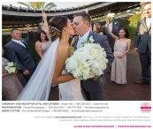 Farrell-Photography-Michelle&Jamie-Real-Weddings-Sacramento-Wedding-Photographer-_0075