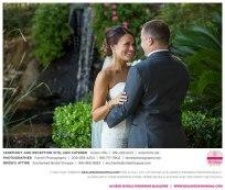 Farrell-Photography-Michelle&Jamie-Real-Weddings-Sacramento-Wedding-Photographer-_0077