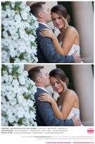 Farrell-Photography-Michelle&Jamie-Real-Weddings-Sacramento-Wedding-Photographer-_0080
