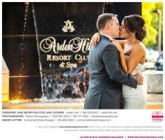 Farrell-Photography-Michelle&Jamie-Real-Weddings-Sacramento-Wedding-Photographer-_0081