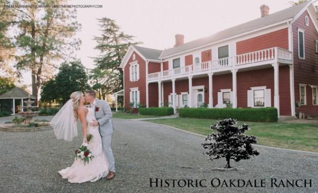 Best Sacramento Wedding Venue | Best Northern California Wedding Venue | Outdoor Wedding Venue | Barn Wedding Venue