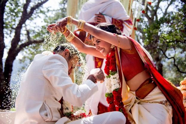 JasmineWangPhotography-AnaisEvents-Sujata-Ani- - 04