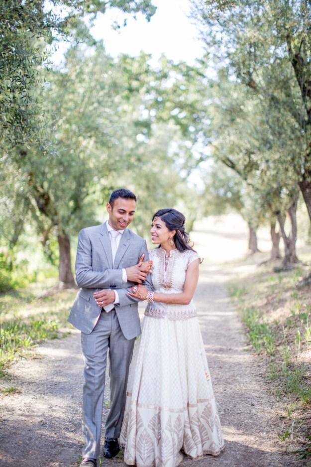 JasmineWangPhotography-AnaisEvents-Sujata-Ani- - 07