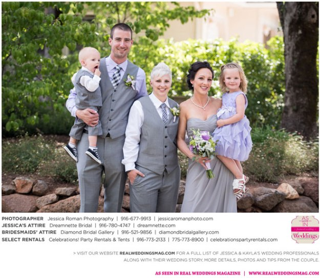 Jessica_Roman_Photography-Jessica-&-Kayla-Real-Weddings-Sacramento-Wedding-Photographer-_0013