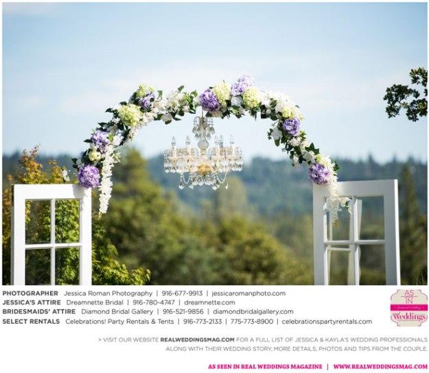 Jessica_Roman_Photography-Jessica-&-Kayla-Real-Weddings-Sacramento-Wedding-Photographer-_0017