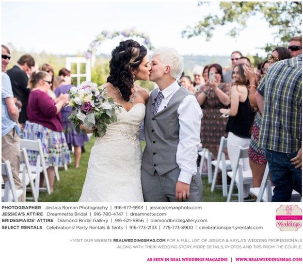 Jessica_Roman_Photography-Jessica-&-Kayla-Real-Weddings-Sacramento-Wedding-Photographer-_0044