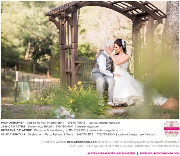 Jessica_Roman_Photography-Jessica-&-Kayla-Real-Weddings-Sacramento-Wedding-Photographer-_0050