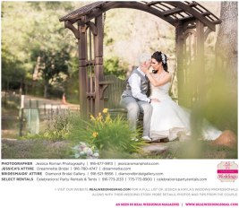 Jessica_Roman_Photography-Jessica-&-Kayla-Real-Weddings-Sacramento-Wedding-Photographer-_0050
