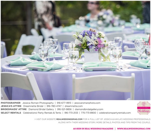 Jessica_Roman_Photography-Jessica-&-Kayla-Real-Weddings-Sacramento-Wedding-Photographer-_0053